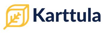 Karttula logo