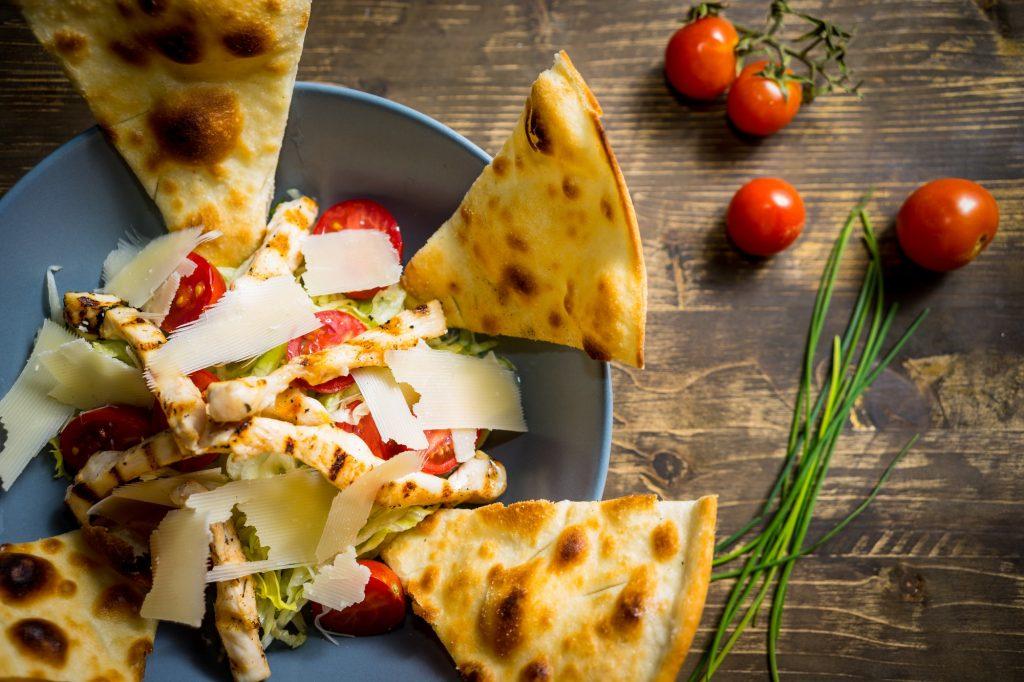 Kuopion ravintolat tarjoavat upeita makuelämyksiä